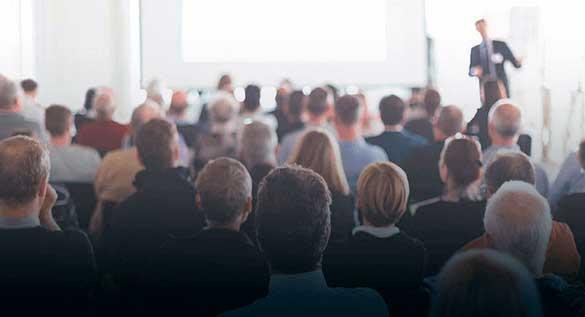 Междисциплинарная научно-практическая конференция «Актуальные вопросы медицинской реабилитации при боли в нижней части спины»