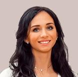 Юлия Артеменко