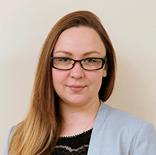 Марина Коршунович