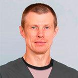 Денис Майстров