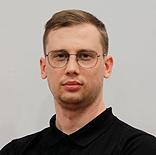 Антон Нагорный