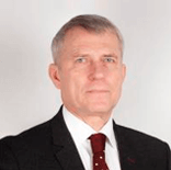 Александр Шкребко