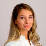 Алена Шлякова