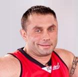 Иван Суровцев