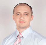 Игорь Михайлюк