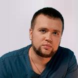 Алексей Волканевский